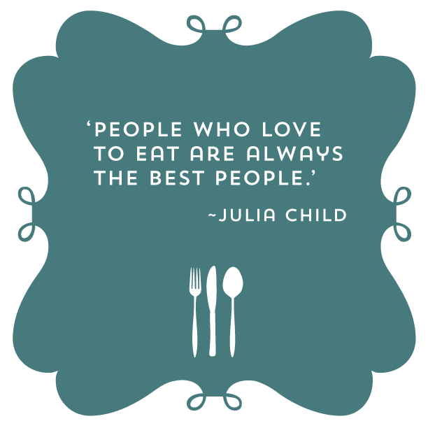 people-who-love-to-eat-are-the-best1