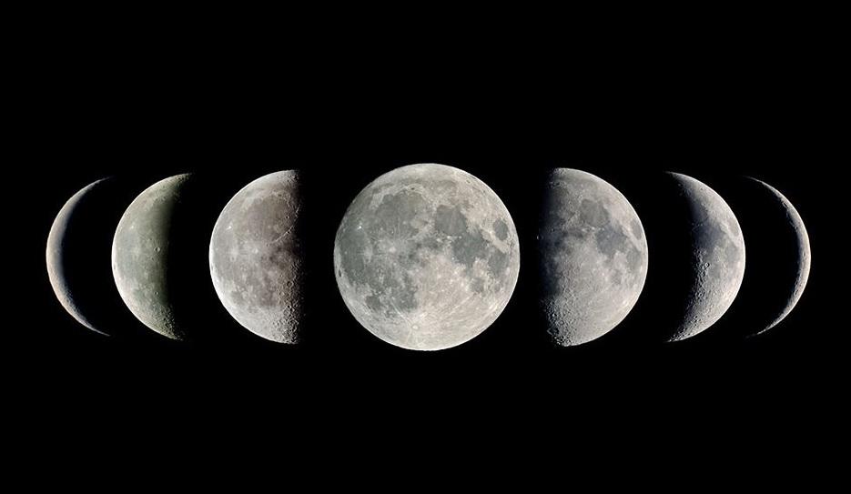 Moon_Phase_Born_Calculator