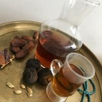 Noomi Basra Juice