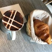 Kozy Café